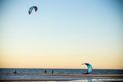 Kitesurf & Windsurf Dakhla