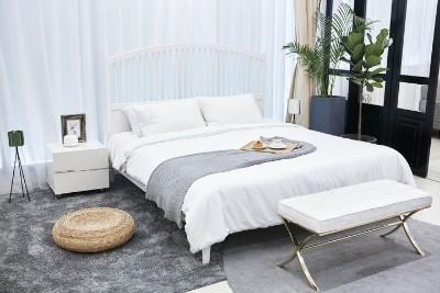 GoHotel Luxe Double Room